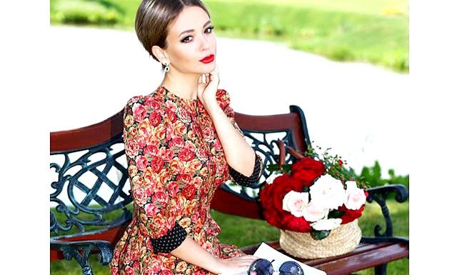 Яна Фісто: «я розчарована в ідеальних жінок»