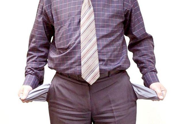 Юридична практика про зменшення розміру аліментів: підстави та документи