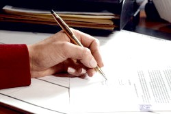 Звернення до суду для виплати аліментів