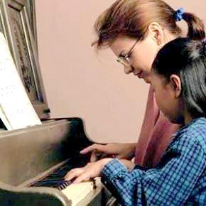 Які бувають музичні професії?