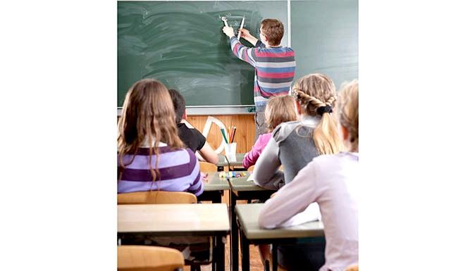 Каліфорнія узаконила права трансгендерів в школах