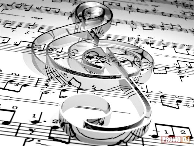 Основні поняття камерної музики