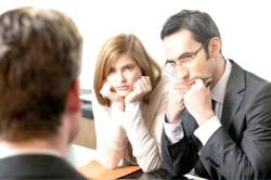 Юридична консультація з сімейних питань