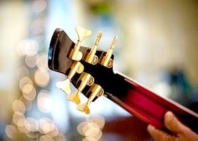Періодизація музичної культури