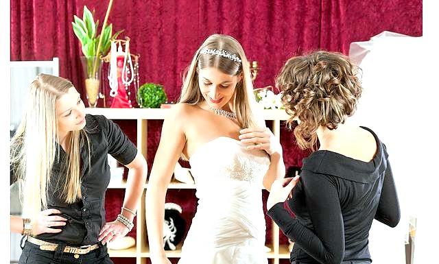 План підготовки до весілля: Звичайно, краще, коли на підготовку весільного торжества є хоча б півроку. Інакше режим