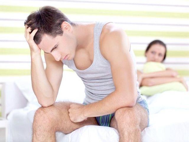 Причини і підстави розірвання шлюбу для суду і органу загс