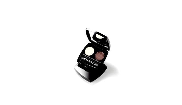 Топ-10 засобів для створення ідеальної форми брів: Фіксуючий гель для брів, LumeneПрозрачний гель просто закріплює форму брів без ефекту «макіяжу». Відмінно підходить для