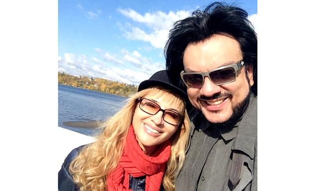 У Кіркорова роман з мамою Данила Козловського ?: Проте днями стало відомо про те, що співак, схоже, так розхвалює Данилу не тільки через його таланту, але також
