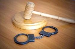 Несплата аліментів - це кримінальна відповідальність