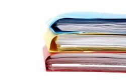 Підготовка документів для подачі позову