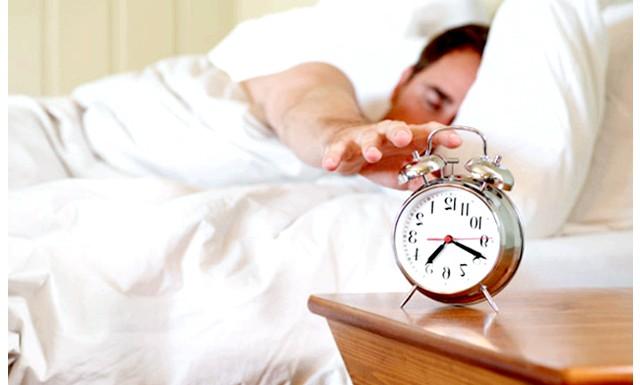 Ранкові звички успішної людини