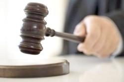 Звернення до суду для стягнення аліментів