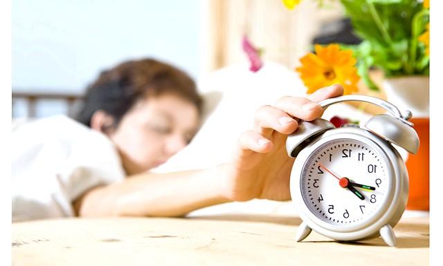 Знамениті жайворонки, сови, соні і ті, хто майже не спить