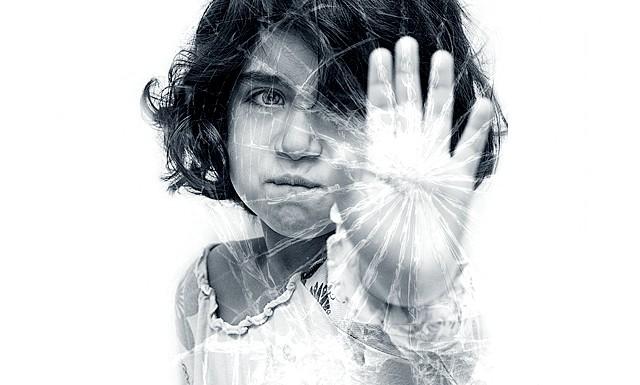 9 років - новий перехідний вік у дітей ?: Що відбувається? Почнемо з того, що перехідний вік включає в себе як психологію (зміна поведінки, перегляд