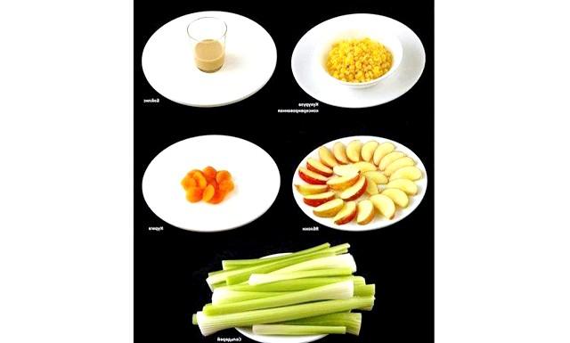Блог Наталії. От би понеділки !: Блог про схуднення ... «Про яке схуднення?» - З гіркотою спершу вас я ... За минулий тиждень я абсолютно