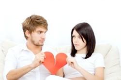 Судовий порядок припинення шлюбу