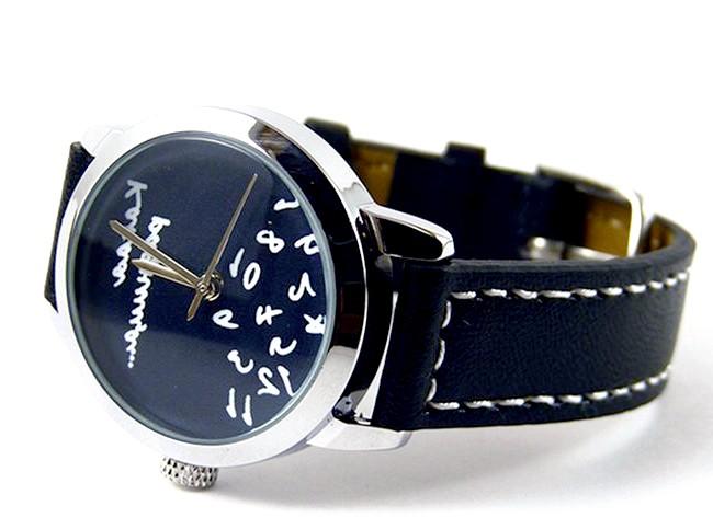Годинники, які радують: Годинник для щасливих, які