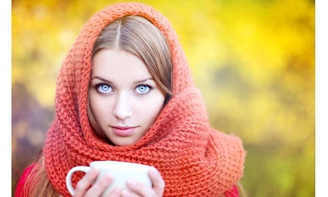 Що робити, щоб не захворіти взимку?