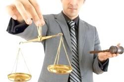 Стягнення аліментів через суд