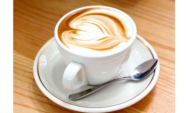 Експерти назвали найкращий час для кави: Серію експериментів з кавою здійснили співробітники Американського університету, Бетесда, Меріленд. Досліджуючи підбадьорливий ефект напою, фахівці прийшли до висновку, що кава