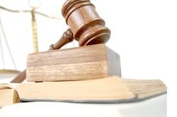 Звернення до суду для стягнення заборгованості по аліментах