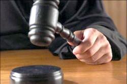 Судове рішення про зміну прізвища дитини