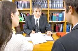 Розлучення без суду