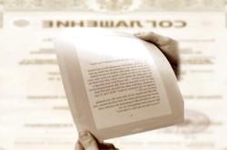Угода про оплату аліментів