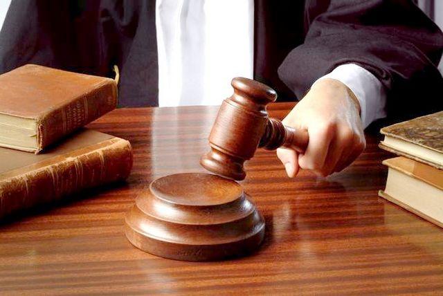 Справляння аліментів через суд