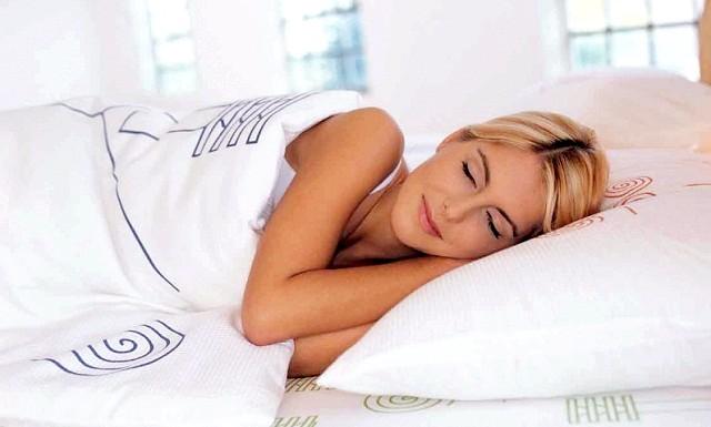 Як виспатися за 5 годин: Методика швидкого снава наш неспокійний вік прискорених швидкостей і підвищеного життєвого ритму, фахівці розробили особливу методику