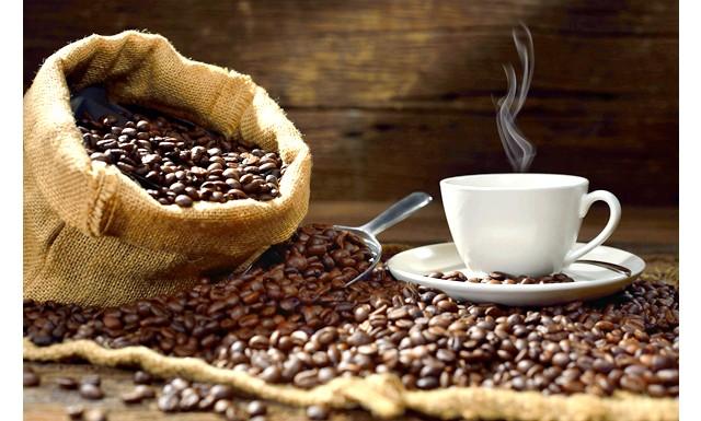 Кава захищає від думок про самогубство: Від думок про самогубство, як встановили медики, регулярне вживання кави допомагає позбутися як чоловікам, так і жінок. Це було підтверджено