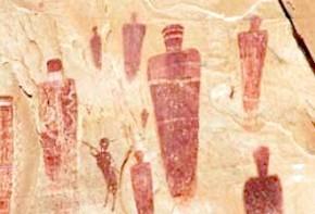 музична археологія