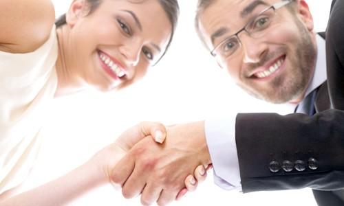 На яких умовах може бути укладений шлюбний договір?