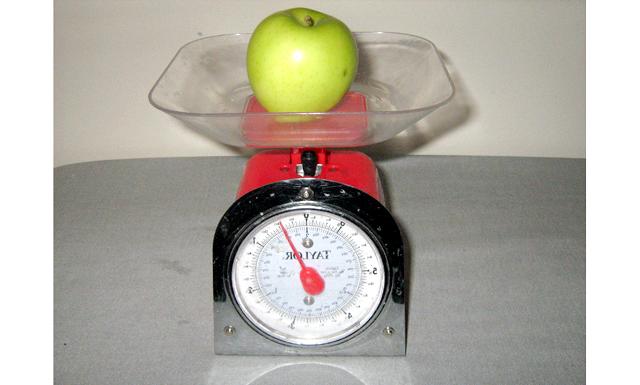 Тиждень 15. Поради про схуднення, які дратують: За визнанням посипалися поради ... найчастіше від людей, які самі ніколи не худнули і не знають що це таке. Ось