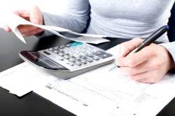 Ретельне складання угоди про сплату аліментів