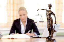 Рішення суду з приводу виплати аліментів