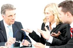 Послуги адвоката при розлученні