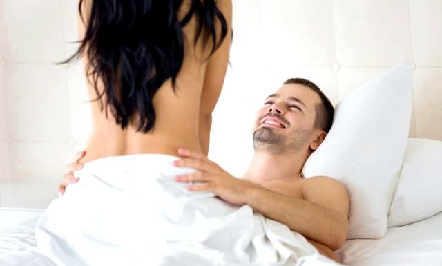 Відверта вікторина для досвідчених любителів: Ми живемо в прекрасний час, коли можна не криючись досліджувати свою сексуальність, проводити експерименти, знайомитися з новими відчуттями. Сучасний ринок