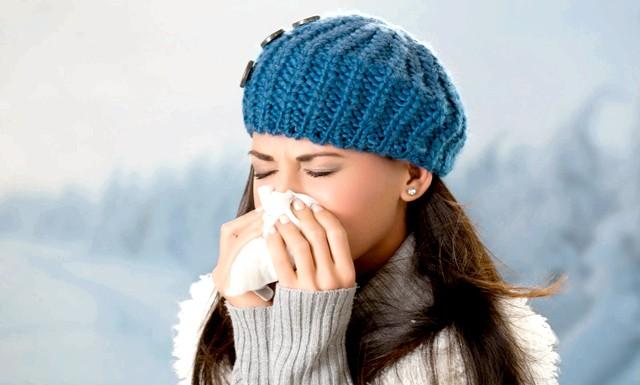 Щеплення від грипу вагітним - чи треба?