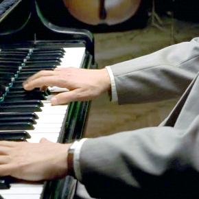 акорди для піаніно