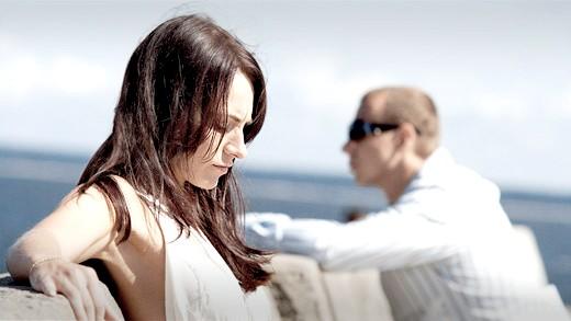 Розлад у стосунках часто призводить до розлучення