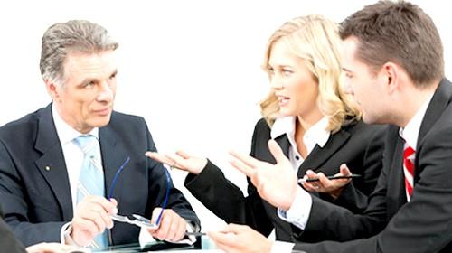Адвокатські послуги при розлученні