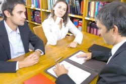 Офіційне розірвання шлюбу