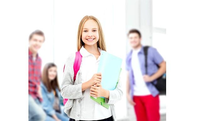 Школам доведеться посилити роботу над портфоліо учнів: За його словами, в портфоліо можна було б вкладати і медаль, отриману випускником за успіхи у навчанні. Також допустимо розглянути