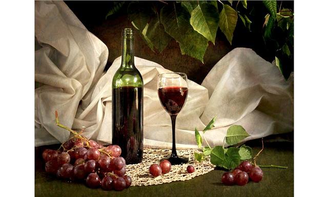 Вчені порівняли келих червоного вина зі спортом: Вчені довели на гризунах, що ресвератрол є чудовим антиоксидантом і планують перевірити його за допомогою діабетиків. Тоді можна буде впевнено
