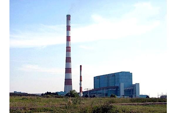 Вихідні на озері Інголь: У передгір'ях Алатау Коваля розташоване місто Шарипово, одним з найважливіших економічних об'єктів якого є вугільний розріз