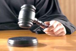 Рішення суду про розлучення